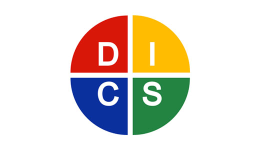 certificazione-disc