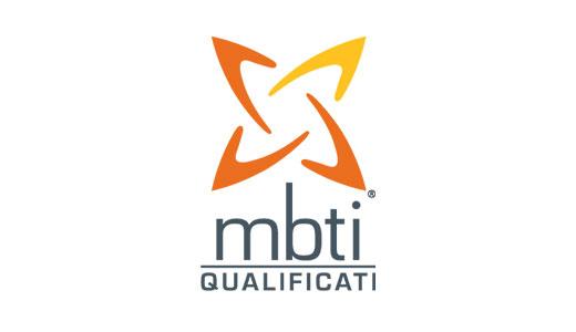 certificazione-mbti