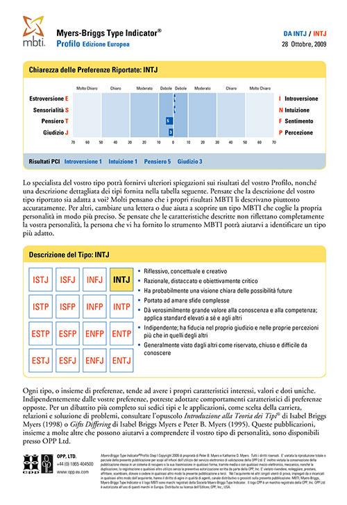mbti-report-2