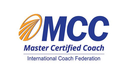 certificazione-mcc-med