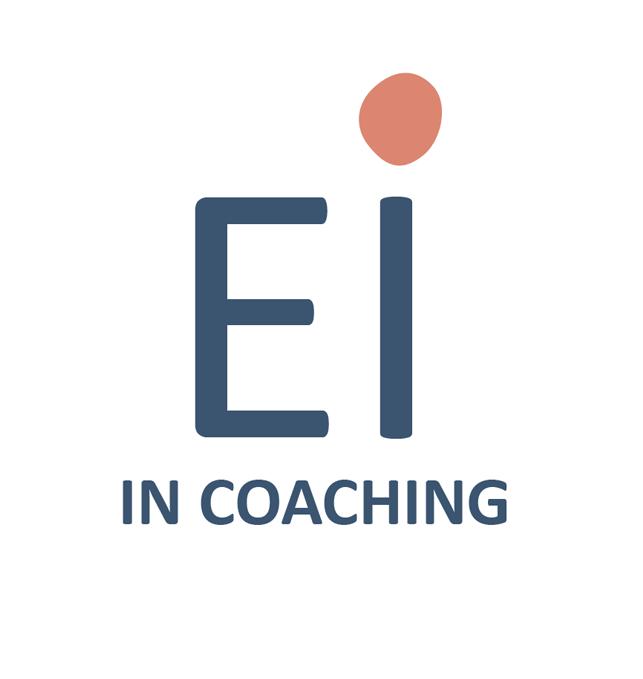 Logo-Emotional-Intelligence-RGB-Negativo-margine
