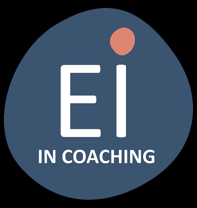 Logo-Emotional-Intelligence-RGB-margine1