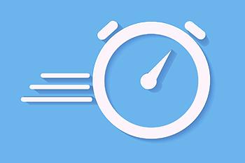 durata-timing-icon-350