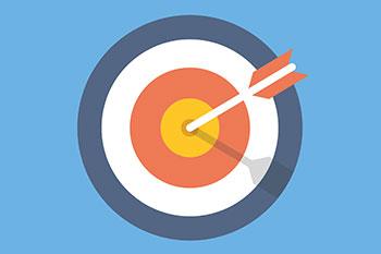 goal-obiettivo-icon-350-1